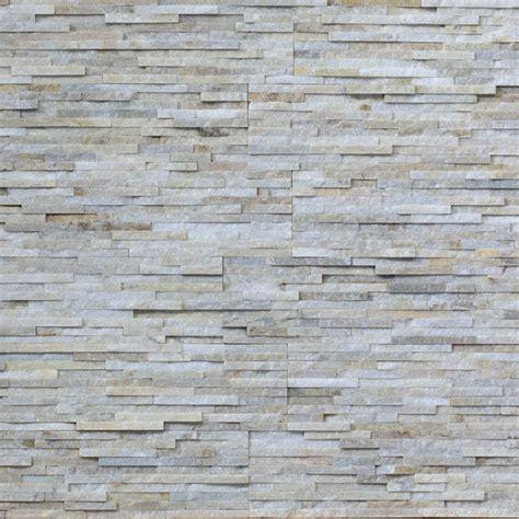 realstone systems thin silver alabaster shadowstone clin