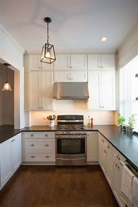 100-year-old-hoboken-townhouse-gets-kitchen-makeover-home