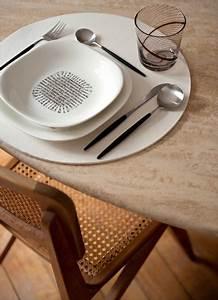 Tipps Für Tischdeko : 6 tipps f r eine moderne tischdeko ~ Frokenaadalensverden.com Haus und Dekorationen