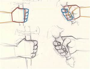How to draw hand holding sword - drawing and digital ...