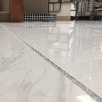 carrara marble porcelain tile carrara white marble effect porcelain tiles tilesporcelain