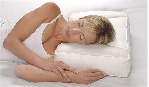Mattress & Pillow Science