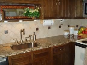 ceramic tile designs for kitchen backsplashes creative kitchen tiles for backsplash