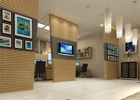 designtech enterprises interior products services