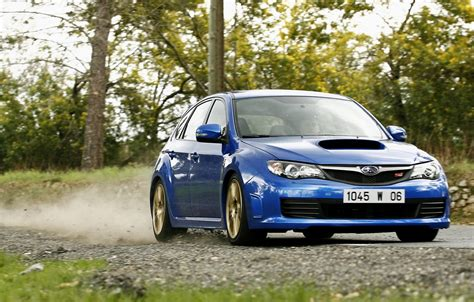 Blue Subaru Wallpaper by Wallpaper Subaru Blue Subaru Impreza Subaru Impreza Wrx