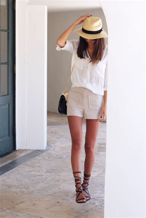 Neutral Outfits And Ideas Camel Cream Beige And Nude Always Works - Just The Design
