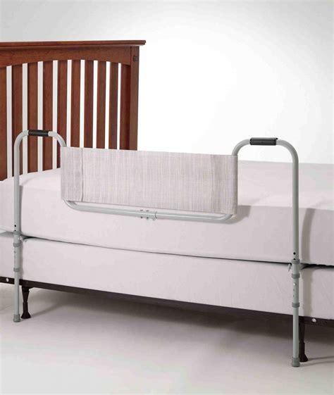 bed rails safety rail seniors elderly guard senior floor support index lawsuite height fall rehabmart