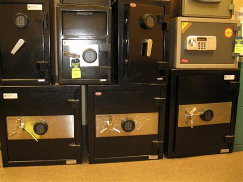 safes  sell quality safes  barrie toronto