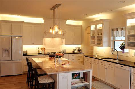 gallery murray custom cabinetry affordable custom