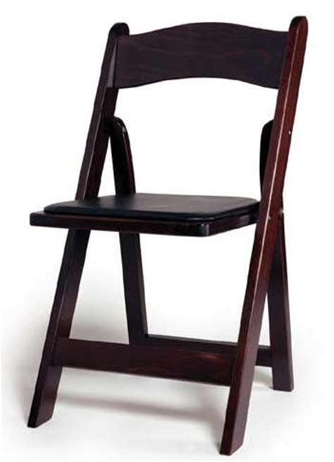 buy mahogany wood wholesale chairs washington wood