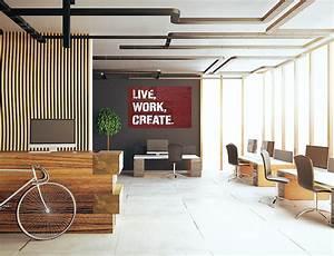 Wandbilder Fürs Büro : bilder f rs b ro auf leinwand poster ohmyprints ~ Bigdaddyawards.com Haus und Dekorationen