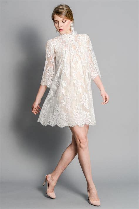 chantilly lace pakaian wanita model pakaian pakaian jelita