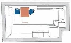 Kleiner Tisch Küche : kueche draufsicht ~ Orissabook.com Haus und Dekorationen