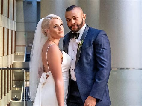 'Married at First Sight' Season 12 cast and premiere date ...