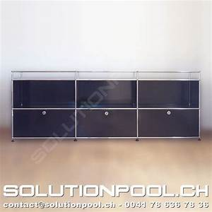 Usm Second Hand : usm glastablar archive solutionpool first class second hand for home and office ~ Sanjose-hotels-ca.com Haus und Dekorationen