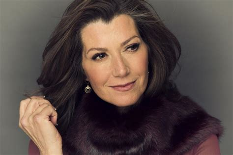 amy grant reflects  christmas traditions  keeping