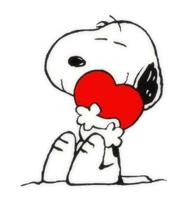 snoopy valentines day clipart black and white best snoopy clipart 22324 clipartion