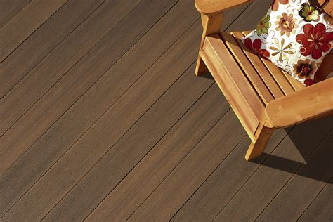 fiberon launches horizon symmetry collection decking