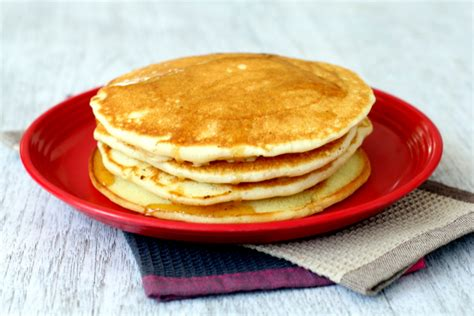 pancakes from scratch best pancake recipe ever eggless pancakes from scratch that are fluffy