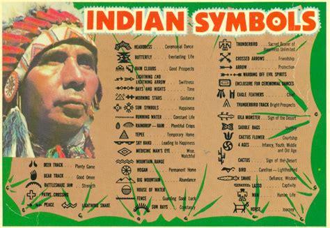 Tatouage Symbole Protection
