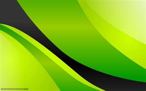 bureau noir but tlcharger fond d 39 ecran vert noir fond fonds d 39 ecran