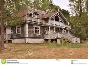 Holzhaus Preise Polen : altes russisches holzhaus stockbild bild von leben sch n ~ Watch28wear.com Haus und Dekorationen