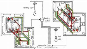 Hpm Double Switch Wiring Cleaver Hpm Double Light Switch