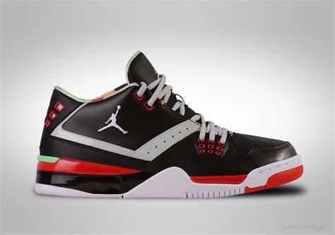 Nike Air Jordan Flight 23 Hare