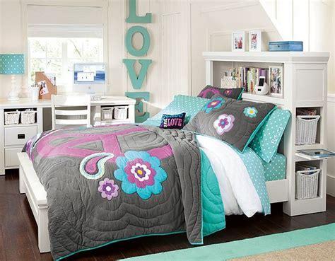 Pb Teen Bedroom  Isabella And Sophia Style Pinterest