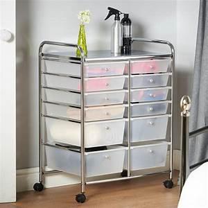 Vonhaus, 12, Drawer, Storage, Chest, U0026, Reviews