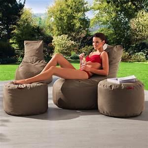 Outdoor Möbel Günstig : outbag rock outdoor rundhocker mit 3 jahren garantie ~ Eleganceandgraceweddings.com Haus und Dekorationen