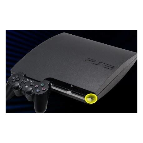 ps3 yellow light of slim playstation 3 ps3 yellow light of ylod repair