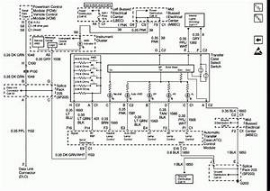 Clarion Vz401 Wiring Diagrams