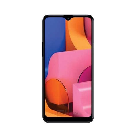 Samsung galaxy a21s review after 21 days: Samsung Galaxy A21 Price, Specification & Review ...