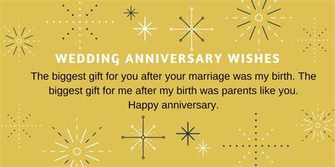 anniversary wishes  parents
