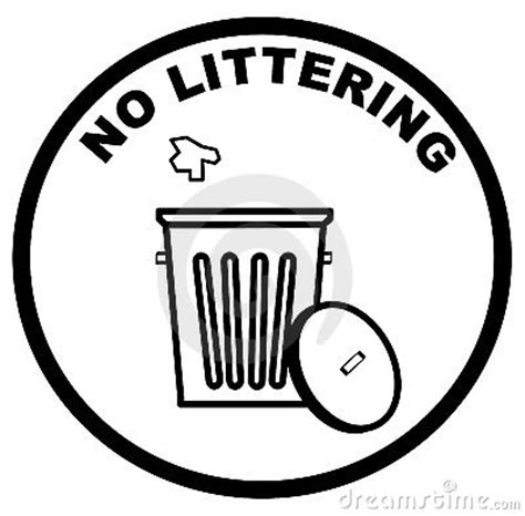 10 Interesting Littering Facts  In Fact Collaborative