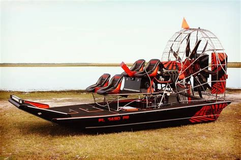 Airboat Nz by 13 Best Air Boats Images On Yacht Boat Boats