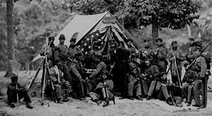 Writings on the American Civil War