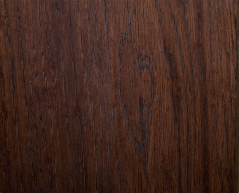 Tile Liquidators California by Engineered Grand Oak Flooring Liquidators Canada