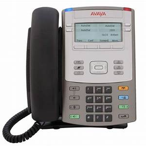 avaya 1120e ip telephone ntys03afe6 only gbp26200 With avaya phone guide
