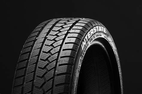 Home | Interstate Tires