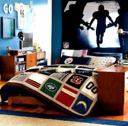 boys bedroom decorating ideas boys room decorating ideas football room decorating ideas home decorating ideas