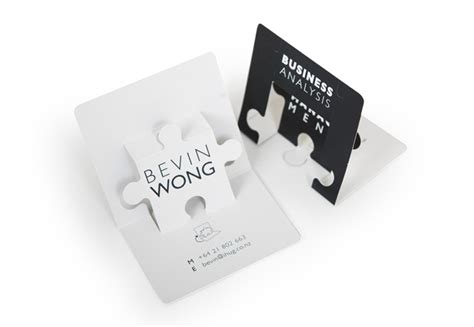 Creative Business Cards Hotel Business Card Psd Free Download Makeup Microsoft Word Template Front And Back How To Print A For Web Developer Letterpress Mockup Jewelry Indesign File