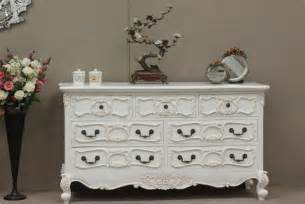 Shabby Chic Furniture Get The Right Antique Set Blogbeen