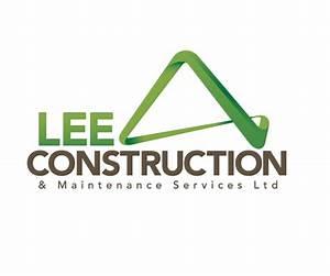 Construction Logo Design Free | www.pixshark.com - Images ...