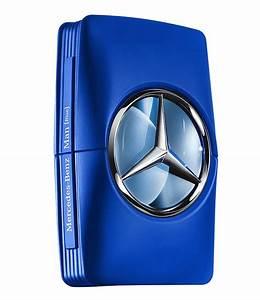 Mercedes Eau De Toilette : mercedes benz man blue eau de toilette spray dillard 39 s ~ Jslefanu.com Haus und Dekorationen