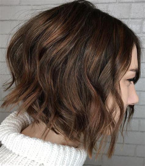 Pin on hair styles short hair