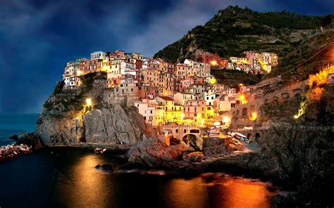 City Tours From Amalfi Coast Amalfi Coast Positano Amalfi