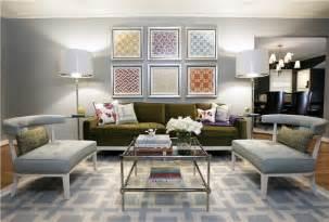 contemporary livingroom contemporary living room by beth dotolo carolina gentry homeportfolio 39 s most popular