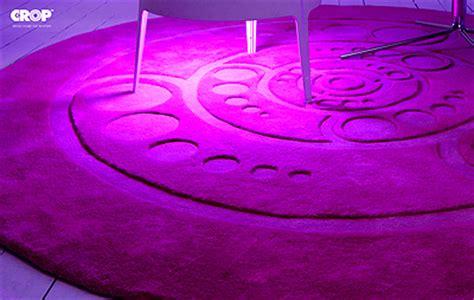crop circles in the carpet sinking feeling s carpet